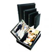 Kenro Signature Album - Peel & Stick 20 6x4 inch