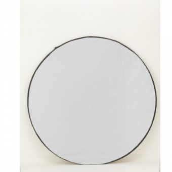 double sided fill light reflectors