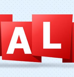 SALE - Special Offers